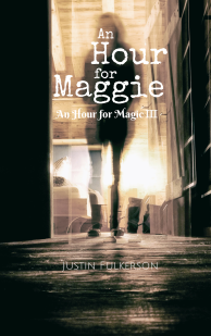 An Hour for Maggie