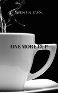 One More Cup