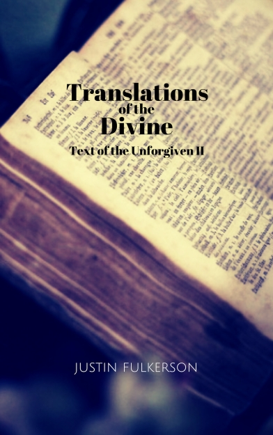 Translations of the Divine