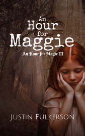 an-hour-for-maggie-13