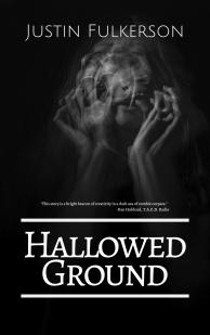 hallowed-ground-24