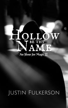 hollow-be-thy-name-3